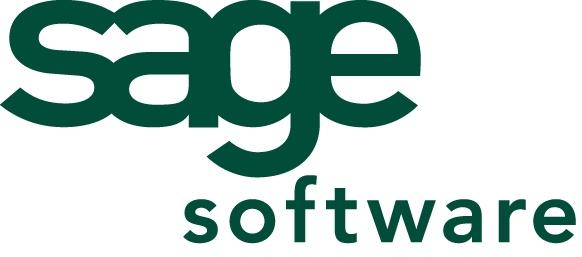 sage software logo